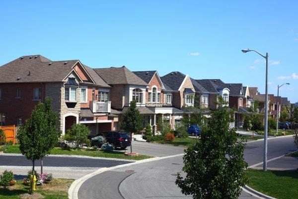 Ultimate Toronto Neighbourhood Guide